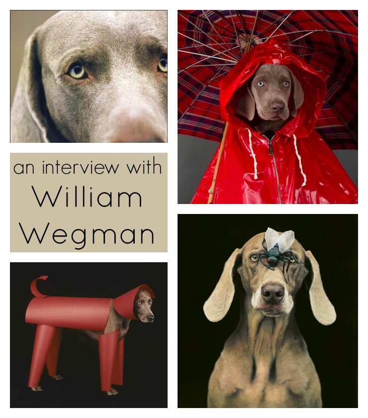 http://www.artisbasic.com/2014/10/interview-william-wegman.html